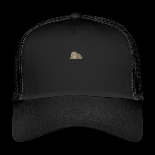 brudda - Trucker Cap