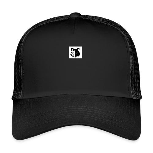 fusionix - Trucker Cap
