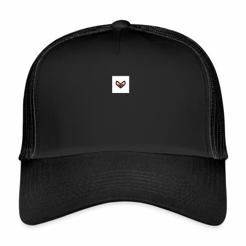 Brons - Trucker Cap