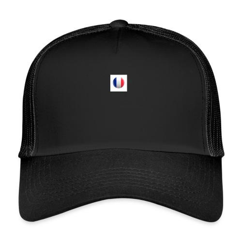 images0000222132 - Trucker Cap