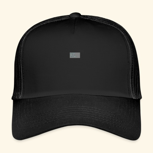 shop4 - Trucker Cap