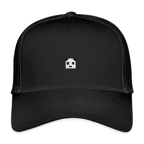 LePanda - Trucker Cap