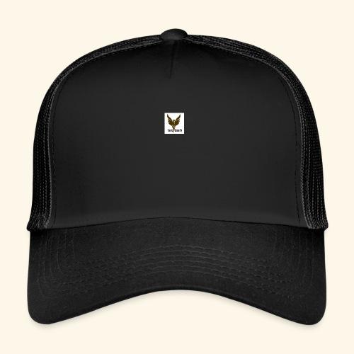 feeniks logo - Trucker Cap