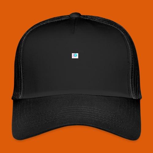 Logo_template_for_FAQ - Trucker Cap