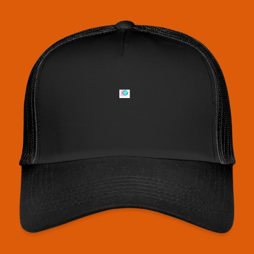 Logo_template_for_FAQ - Trucker Cap