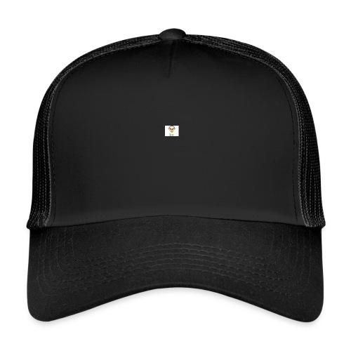 Litt Streetwear - Trucker Cap