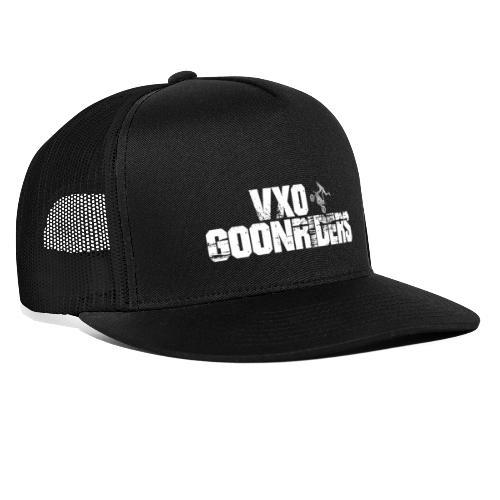 VXO Goonriders - Trucker Cap