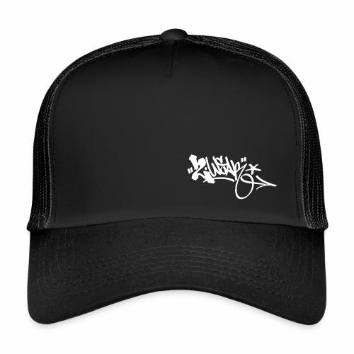 2wear Logo masters ver0.1√ - Trucker Cap