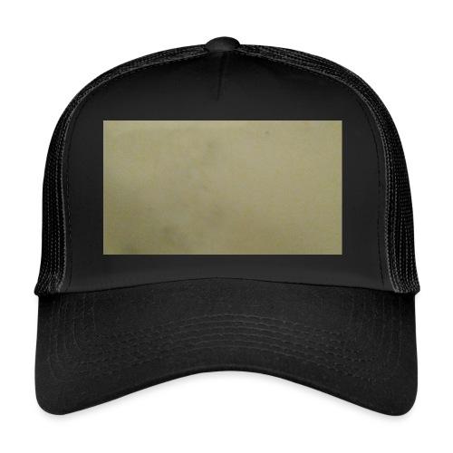 1511416685704631737378Marble t-shirt - Trucker Cap