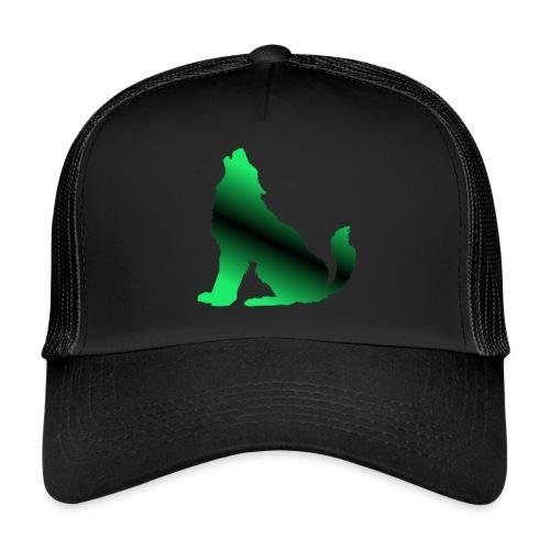 Howler - Trucker Cap
