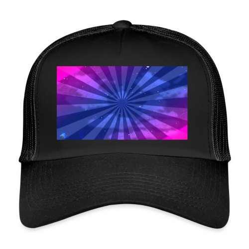 youcline - Trucker Cap