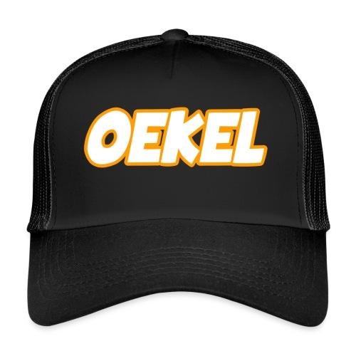 Oekel - Trucker Cap