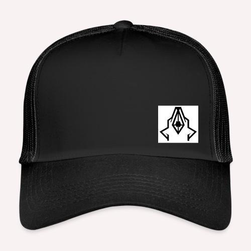 Gava - Trucker Cap