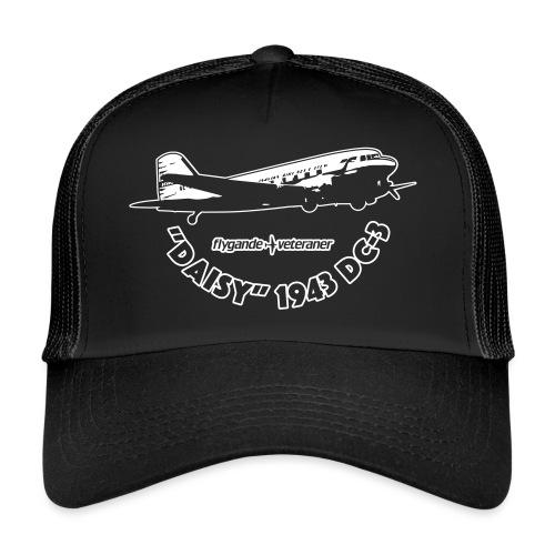 Daisy Liftoff 2 - Trucker Cap