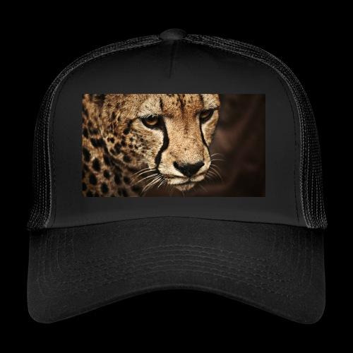 guepard - Trucker Cap