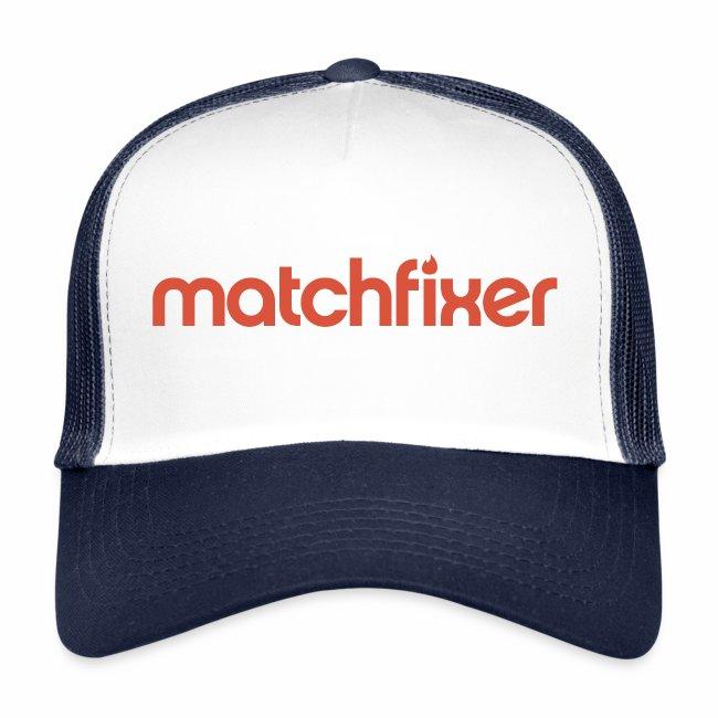 matchfixer