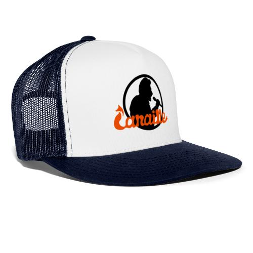 Canaille Original - Trucker Cap
