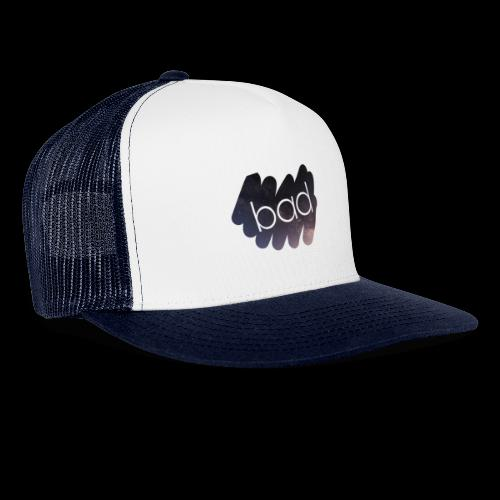 New t-shirt for music lover - Trucker Cap