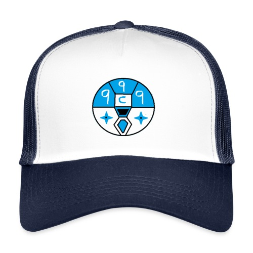 67 2 v1 cropped png - Trucker Cap