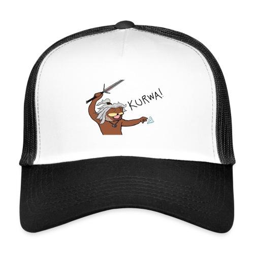 Noiduri - Trucker Cap