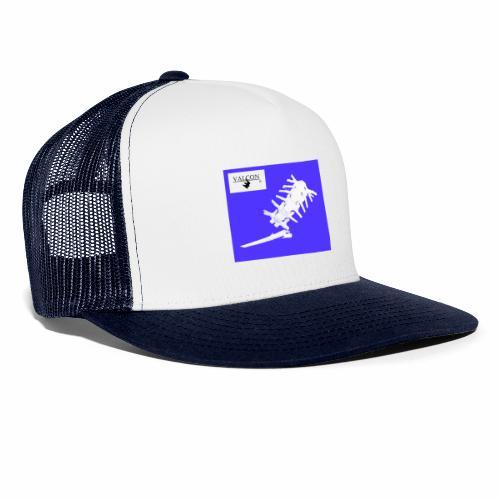 Maus - Trucker Cap