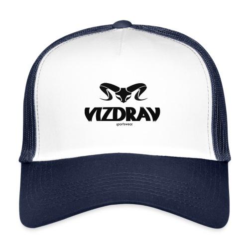 Vizdrav 2019 - Trucker Cap