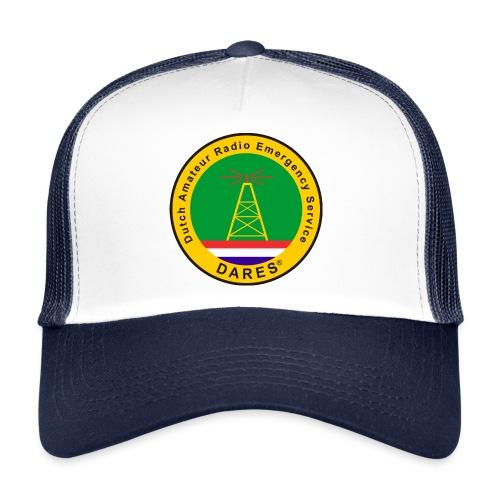 DARES - Trucker Cap