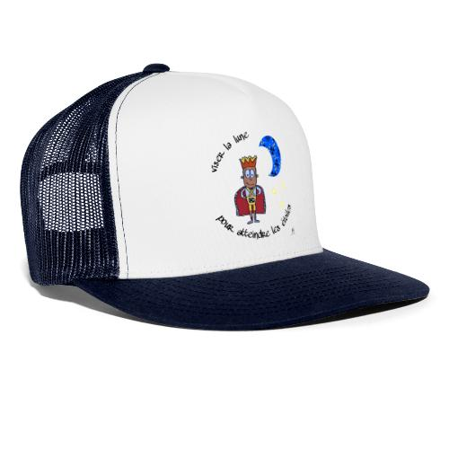 P'tit prince - Trucker Cap