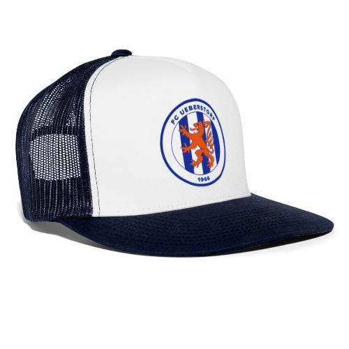 FC Ueberstorf - Trucker Cap