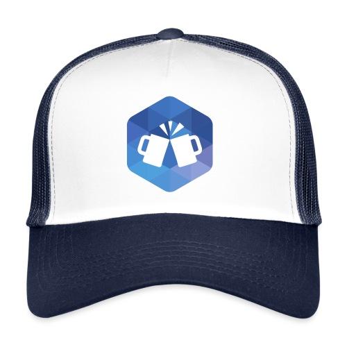 Meetups AFUP - Trucker Cap