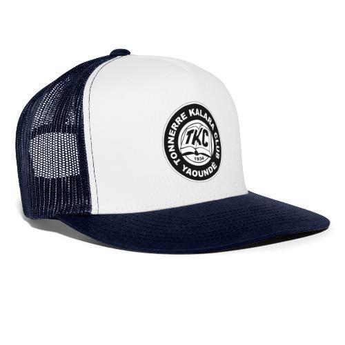 TKC Original - Trucker Cap