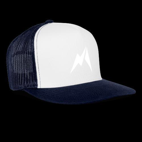 Matinsane - Trucker Cap