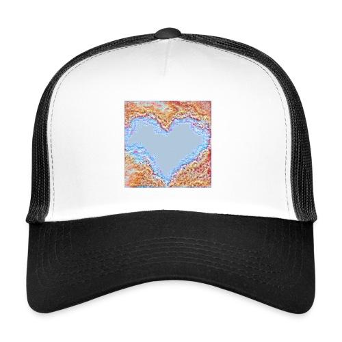 Hart - Trucker Cap
