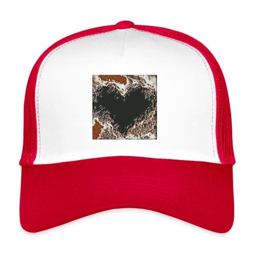 Hart 2 - Trucker Cap
