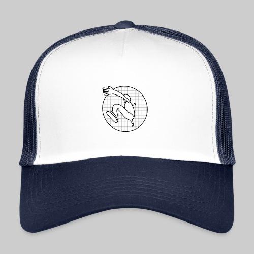 Läufer - Trucker Cap
