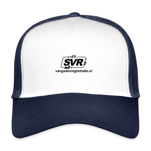 SVR webshop - Trucker Cap