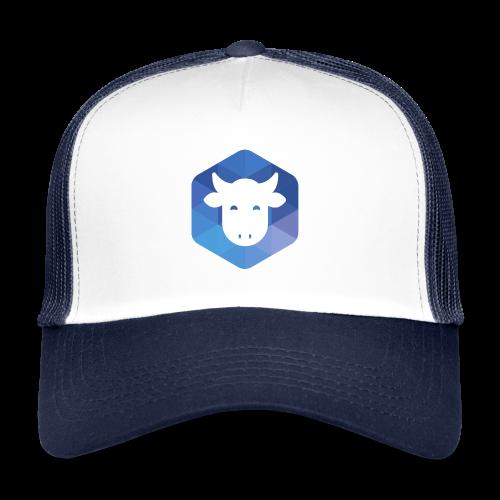 AFUP Limoges - Trucker Cap