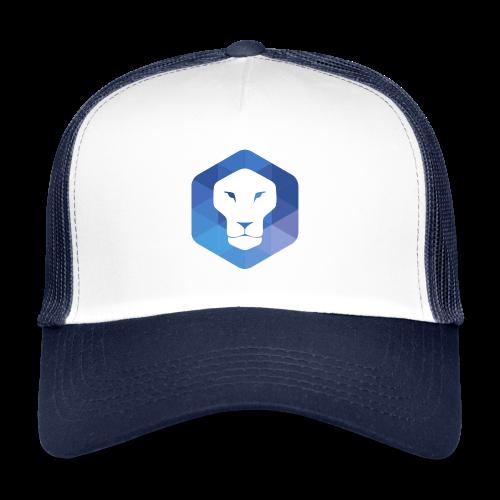 AFUP Lyon - Trucker Cap