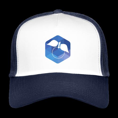 AFUP Lorraine - Trucker Cap