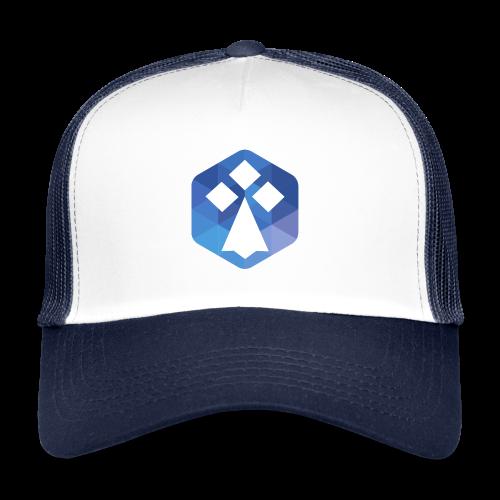 AFUP Rennes - Trucker Cap