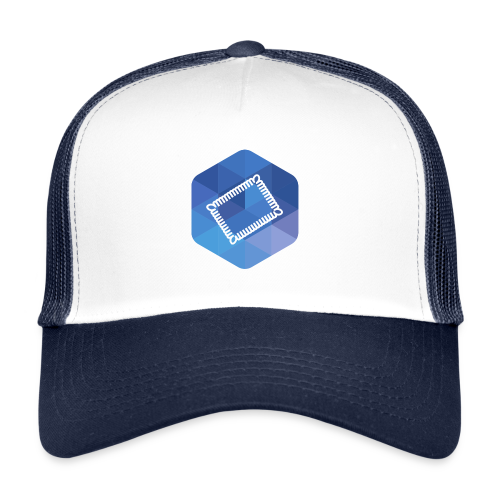 AFUP Nantes - Trucker Cap