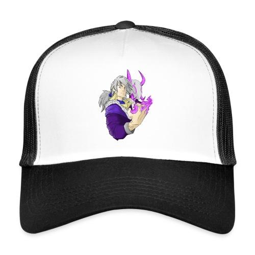 Taylen - Trucker Cap