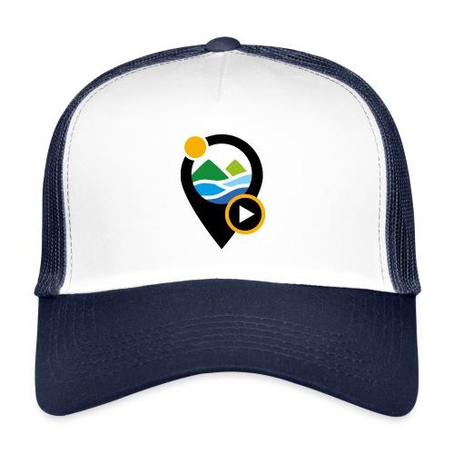 PICTO - Trucker Cap
