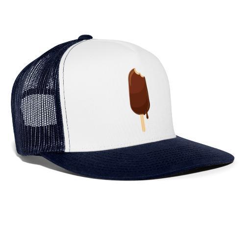 Glace - Trucker Cap