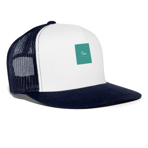 Tadaa - Trucker Cap