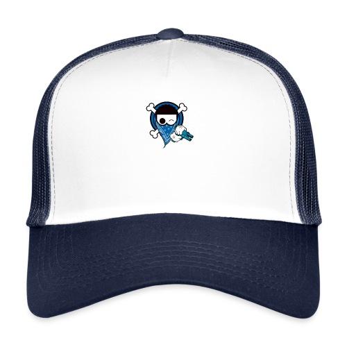 N'Da Gang - Trucker Cap