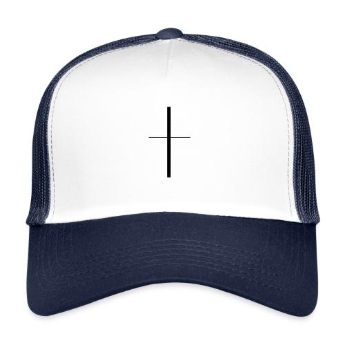 Croix - Trucker Cap