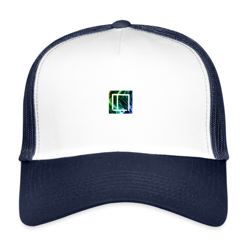 Etso Accessoires - Trucker Cap