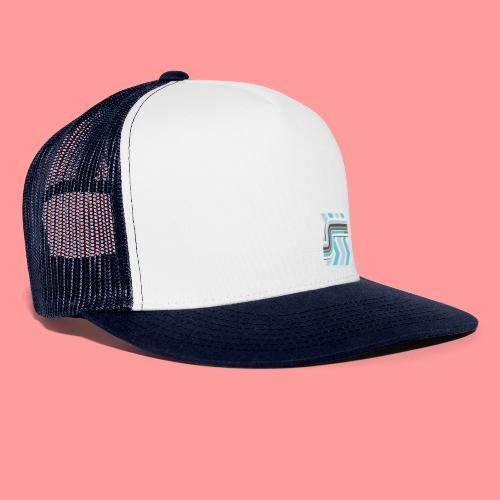 Kepa - Trucker Cap