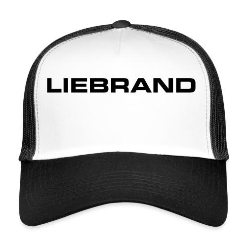liebrand - Trucker Cap